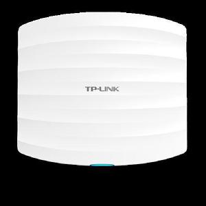 <b>TP-LINK TL-AP301C</b>